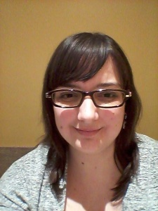Mariko l'écrivaine