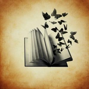 book-730479_640